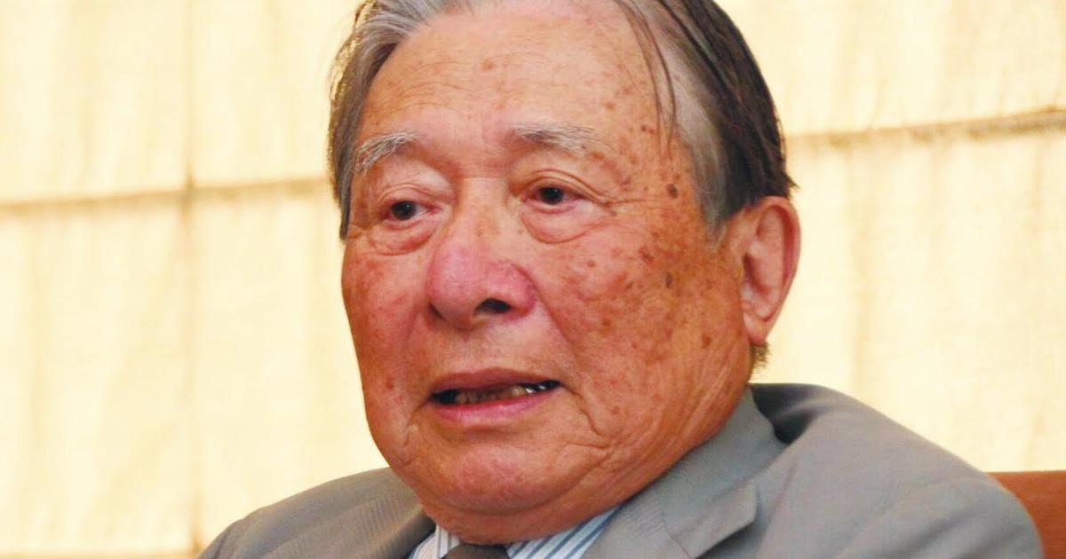 東芝元副社長に聞く、日本の半導体「敗戦」の理由