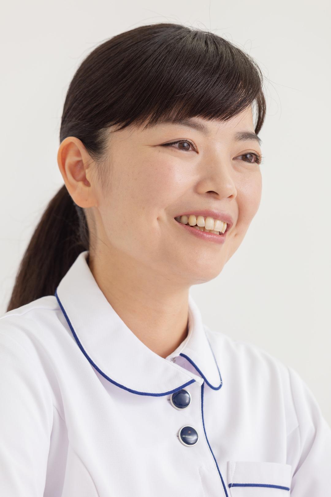 1000人の看取りに接した看護師が伝える、<br />苦しみのない穏やかな最期を迎えたい人に、絶対に知っておいてほしいこと
