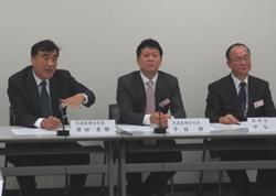 エイチ・アイ・エスがタイに子会社を作り<br />チャーター便ビジネスに新規参入<br />日本以外の旅行市場の開拓も狙う
