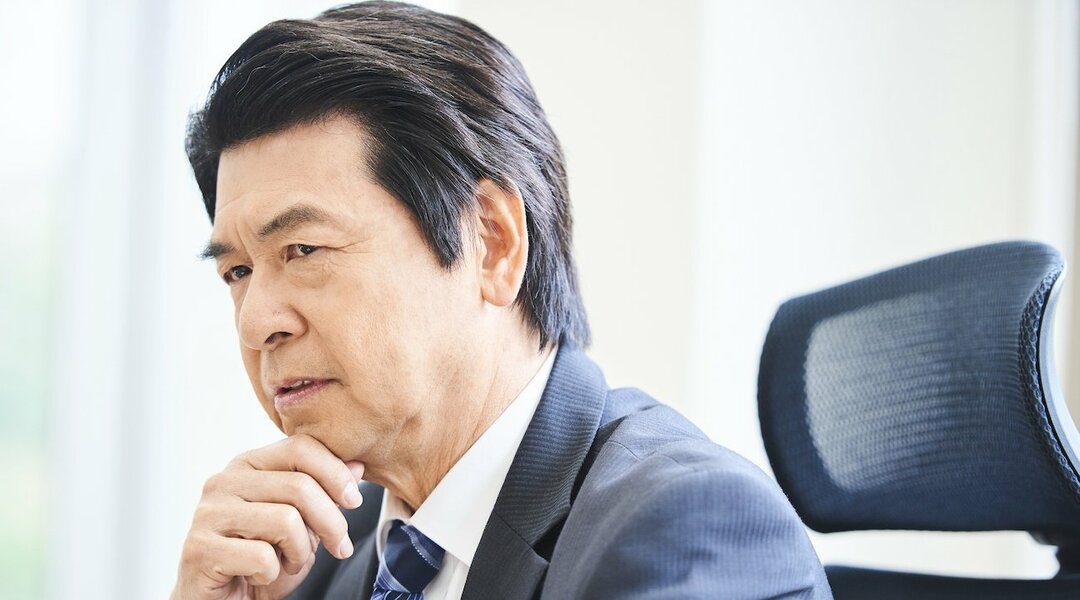 57歳、資産3700万円の男性に60歳でのフルリタイヤをおすすめできないワケ