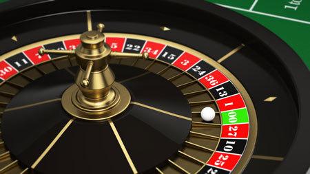 IR法案が通過すれば日本にも上陸するカジノ