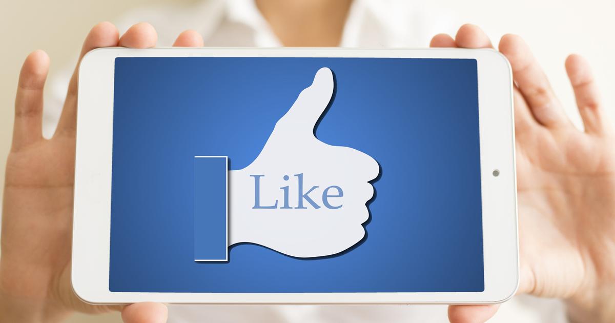 フェイスブックが導入した「グーグル式仕事術」はなぜすごいか?