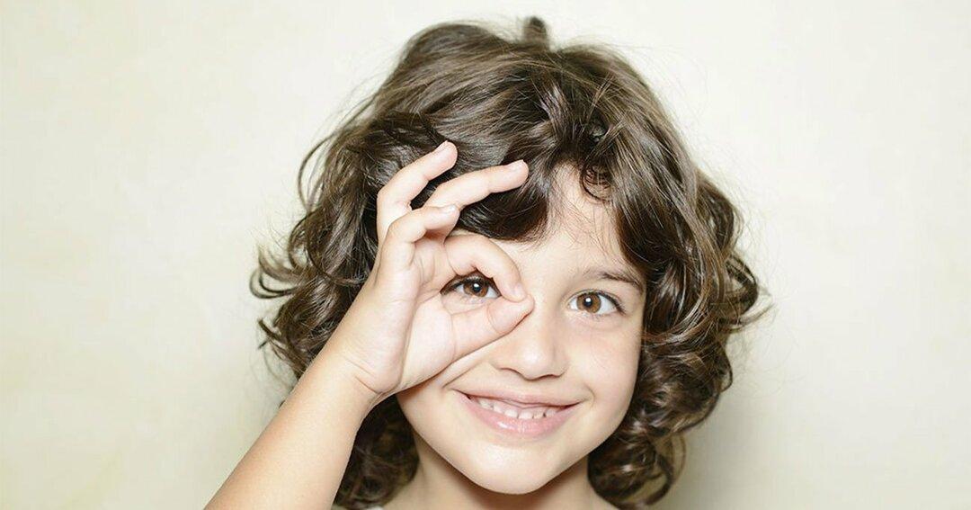 「子どもの目を守れる」親がしている3大習慣