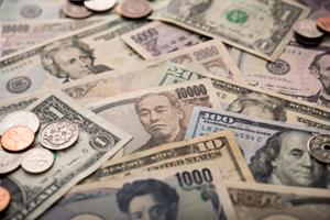 円高を加速する米政府とヘッジファンドの「緊密な関係」