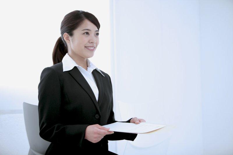 実績は少なくても企業が欲しいと思う人、社内ではエースでも面接で落とされる人の差