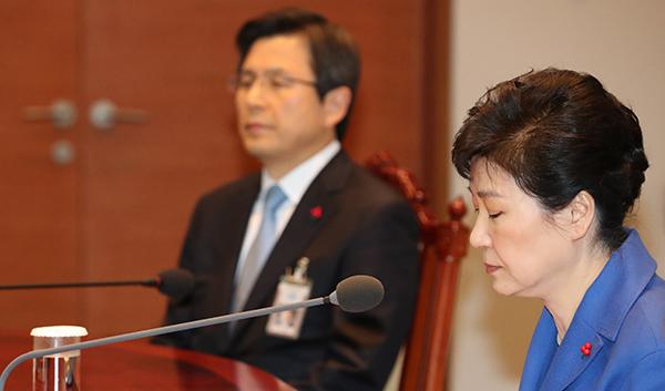 韓国経済は政治と癒着した「縁故資本主義」から脱却できるか
