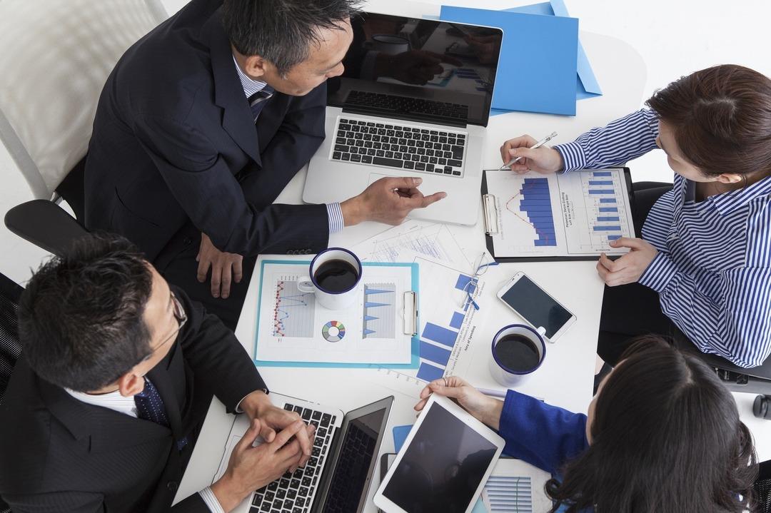 ユニ・チャーム高原社長も常に意識している<br />ビジネスを成功に導く「1→10→100」の努力法則