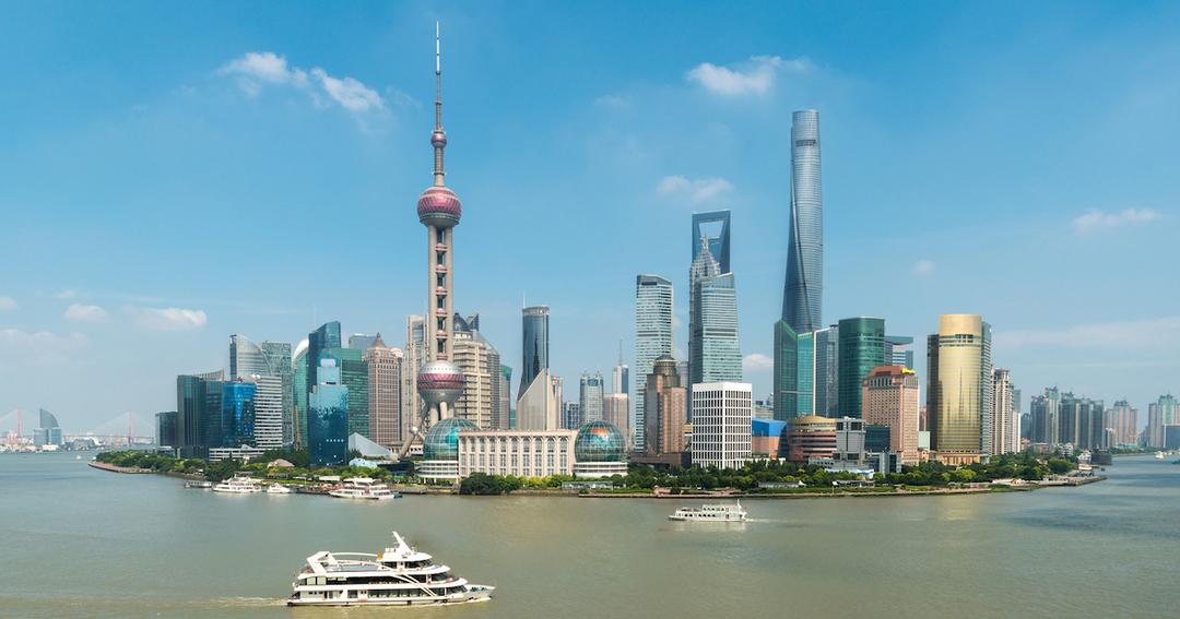 中国人クルーズ旅行市場に世界が虎視眈々、後れをとる日本