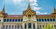タイの彼氏を追いかけて退職の新人女子、会社は教育研修費を請求できるか