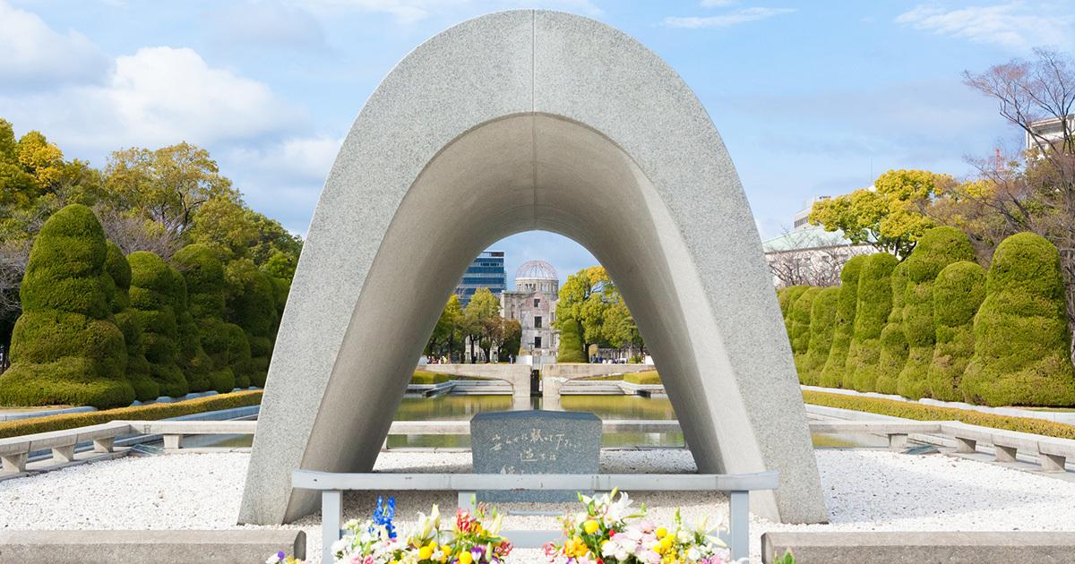 ハーバードの教授が日本に願う「世界の良心であり続けてほしい」