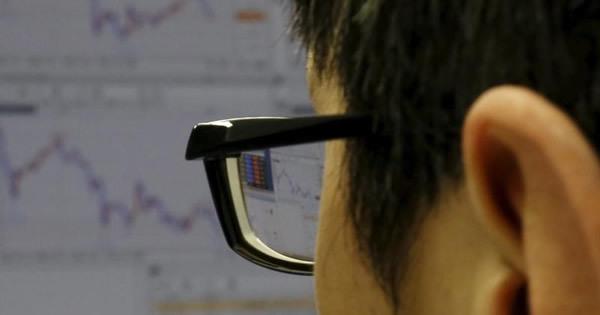 日本株は割安か、真の水準は「1万7500円」の見方も
