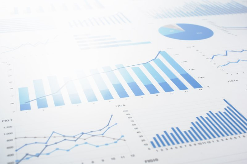 1960年と2010年を比較、統計データが示す「未来予想図」とは?