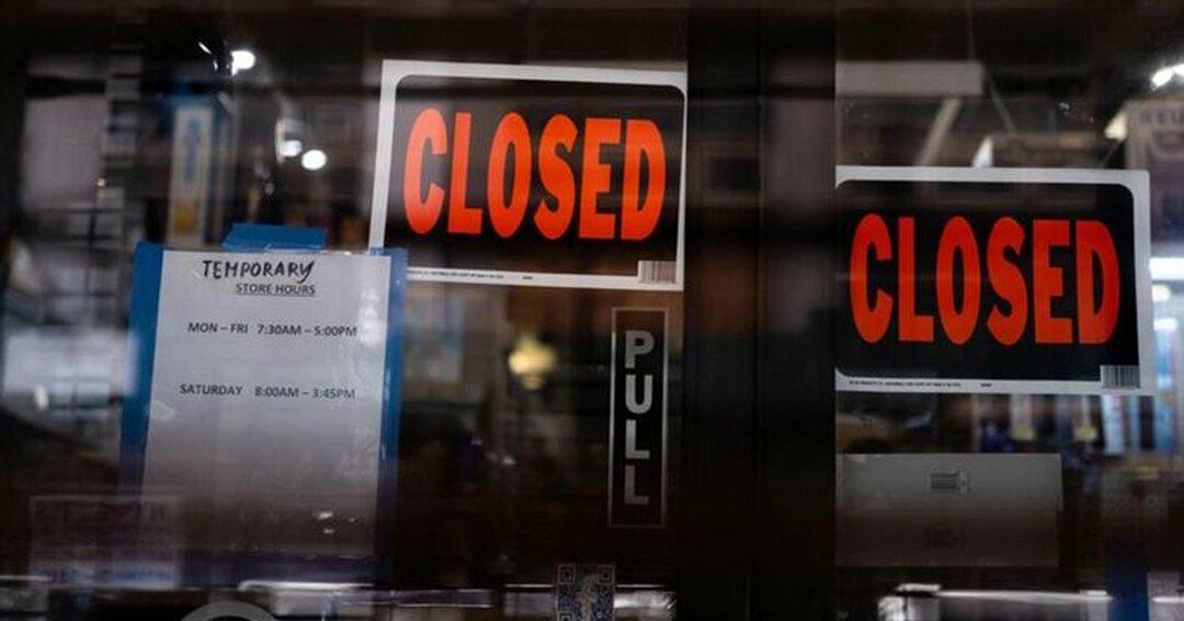 米大量失業の悪夢、巨額の刺激策だけでは防げず