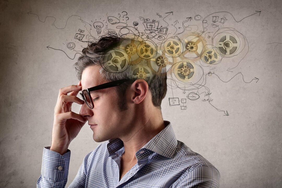 「専門バカ」ではなく「本当の知性」を手に入れるために必要な独学のスキルとは?