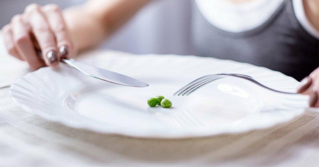 貧困で「摂食障害」に陥る米国人が急増、コロナ禍で食習慣が悪化