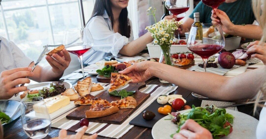 コロナで加速するフードロス、根本原因は食品業界の「暗黙のルール」