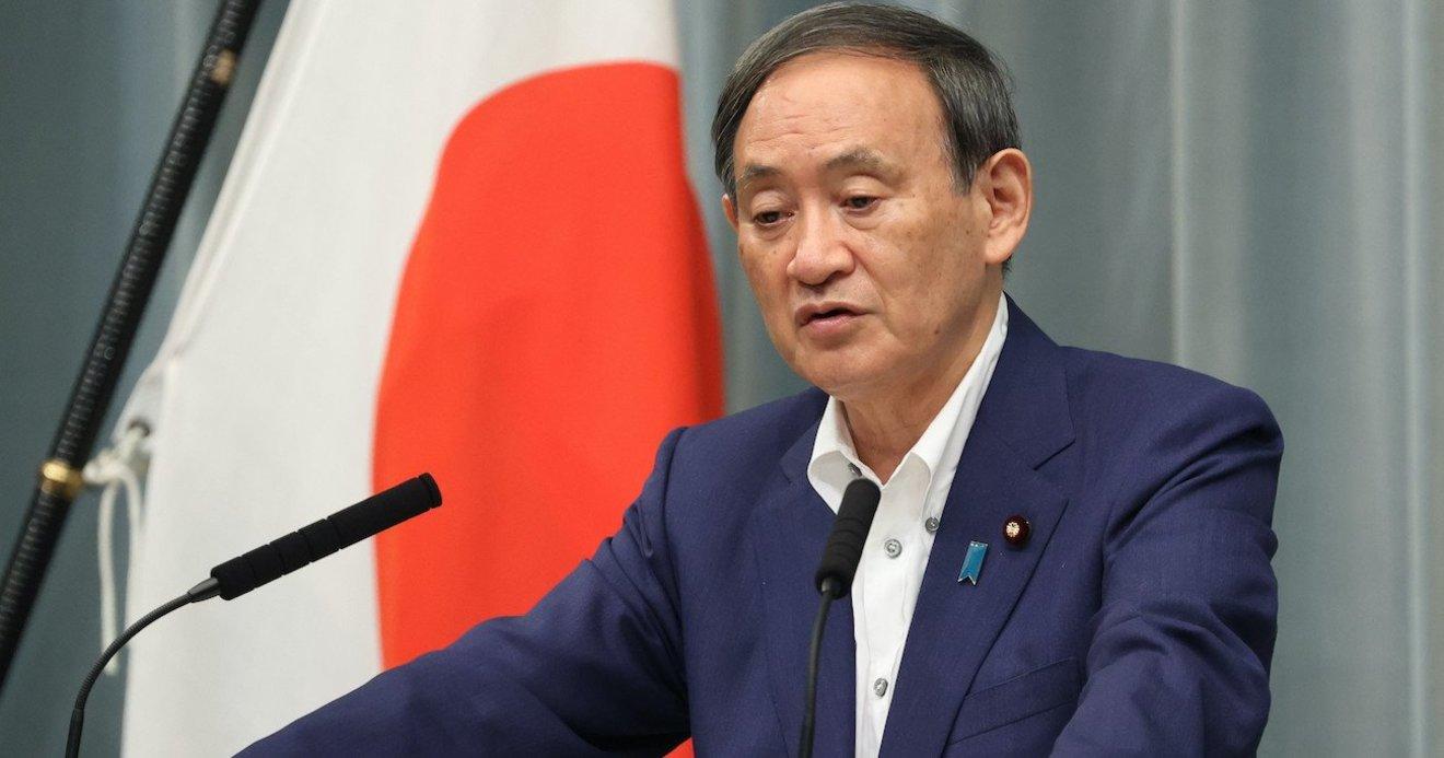 次の総理大臣には、やっぱり菅官房長官がベストと考える理由 | 岸博幸 ...