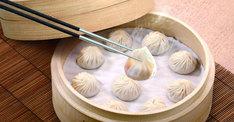 台湾で食べる絶品グルメ、小籠包ならやはり鼎泰豐(ディンタイフォン)!