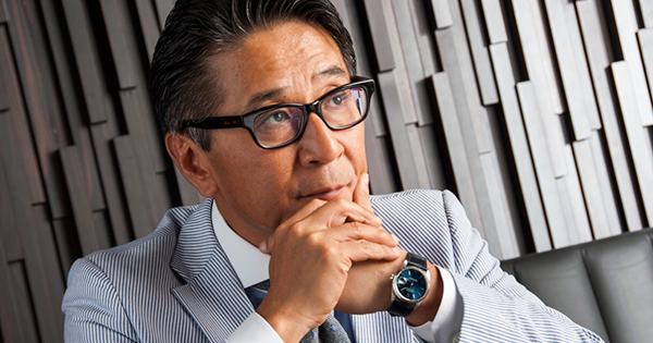 「究極の品質」から「感情」へ 日本発の世界ブランドが挑むマーケティングの模索