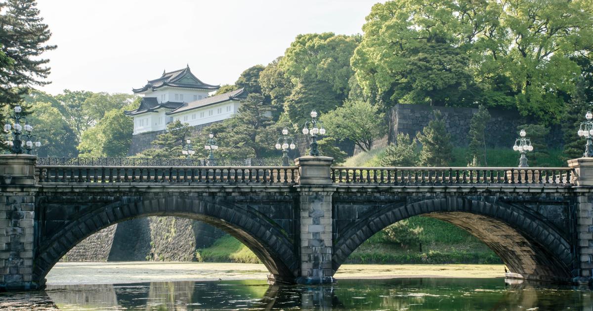 保守派の主張はむしろ日本を衰退させはしないか