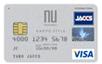 おすすめクレジットカード!高還元率!漢方スタイルクラブカード