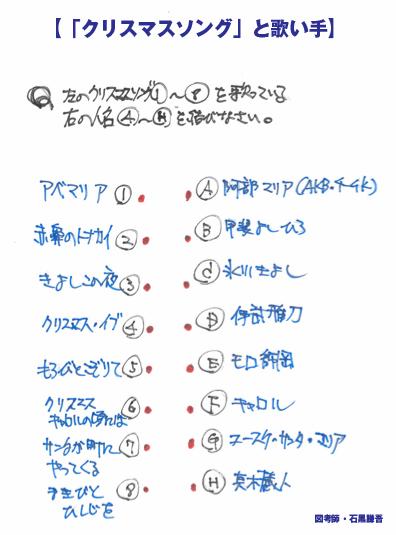 【「東京の名古屋化」が進行中!】<br />【「ドリル優子」をめぐる多角度調査】<br />「イケメンのいる企業」TOP10発表ほか8本