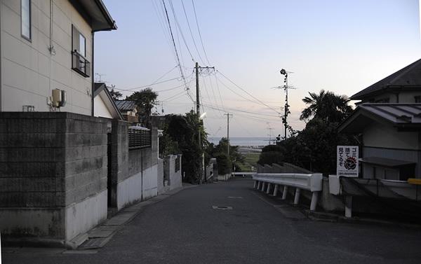 """日和幼稚園訴訟を生んだ「私学」の壁 <br />園児遺族が遭った3年間の""""たらい回し"""""""