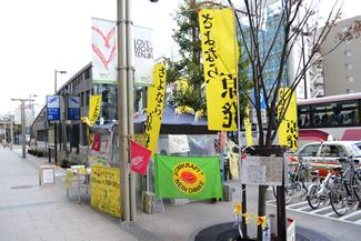 海外専門家が懸念「原発容認派が声を上げない日本の現状は不幸だ」