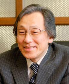 大震災が問いかける日本のインフラが抱える課題<br />電力・交通の復興計画で「本当に議論すべきこと」<br />――山内弘隆・一橋大学大学院教授に聞く