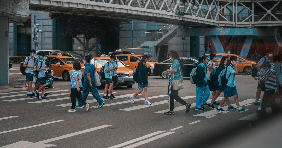 台湾「コロナ封じ込め優等生」のプライド、日本とのレベルの違いとは