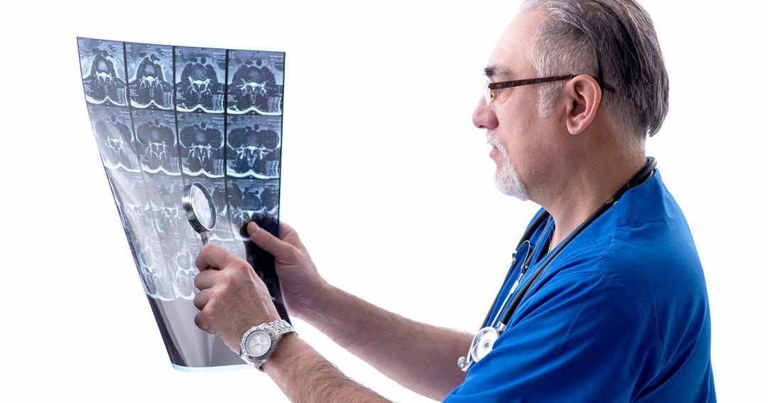 【健康の修羅場1】<br />47歳で大腸ガン宣告!<br />75歳でも元気でいられる健康へのヒント