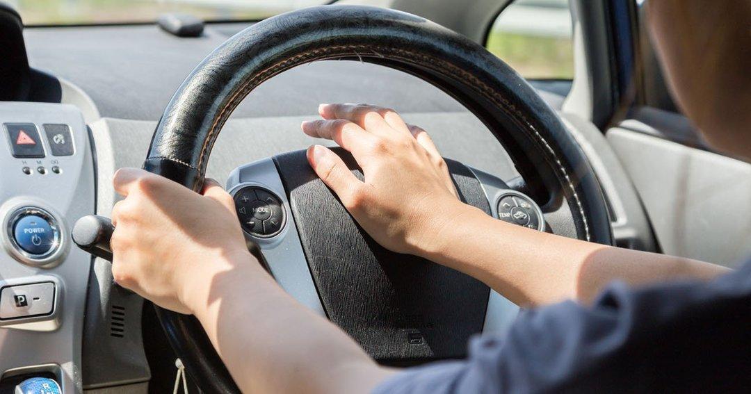 あおり運転がテーマの映画『アオラレ』に学ぶ、心穏やかな車との付き合い方