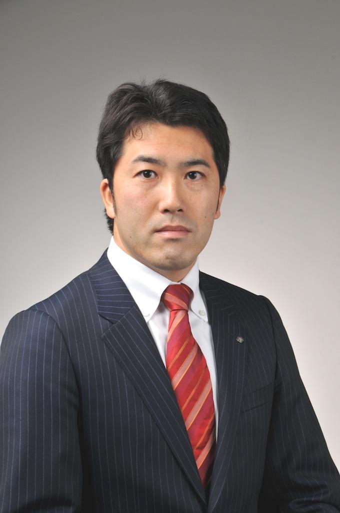 米中から始まるエネルギー価格調整のうねり <br />プラント・造船など日本企業への恩恵に期待<br />——横山恭一郎・野村證券エネルギー・チーム ヴァイス・プレジデント