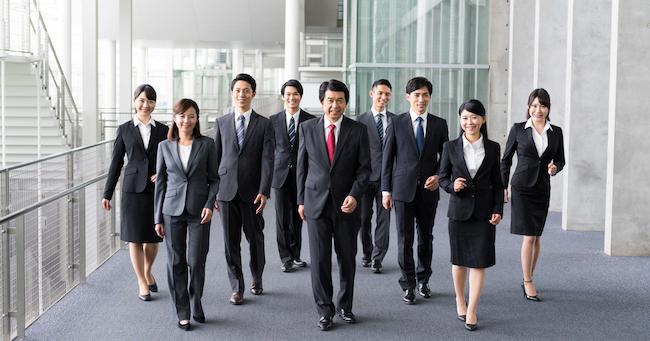 経営者と従業員の相反する理想を同時に追求する上手い方法 | シリコン ...