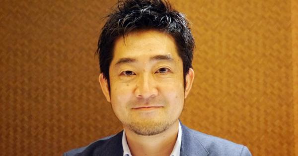 現金好き日本人にデジタル決済をどうやって使わせるか