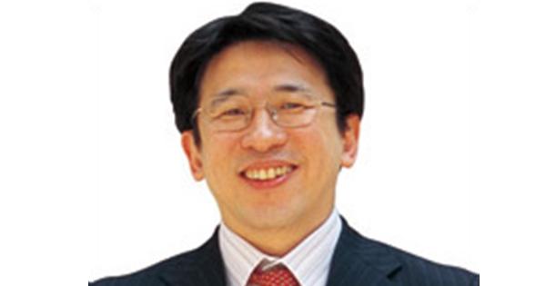 齋藤孝が伝授する「説得力」の極意