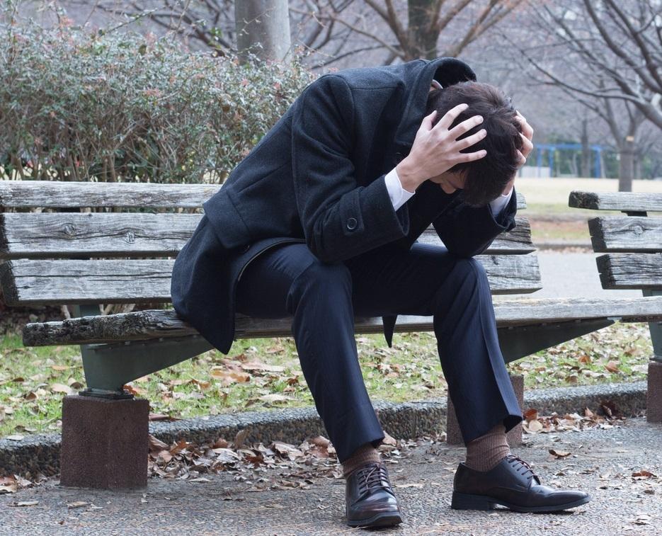「転職で人間関係が悪くなった」24%、「良くなった」21%!