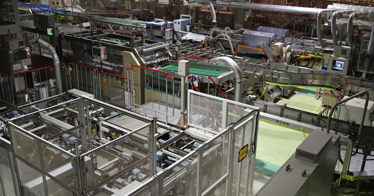 【下請け、孫請けの修羅場2】富山一の工場見学数!年間11万人が世界中からやってくる「能作」のひみつ