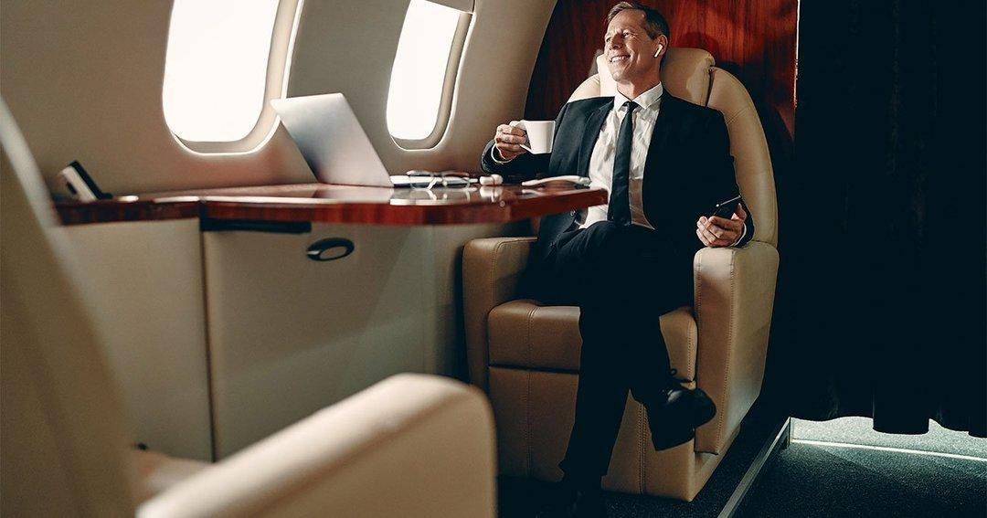 英国の超一流コーチがたどり着いた<br />「お金持ちになる人」だけが即答できる質問とは?