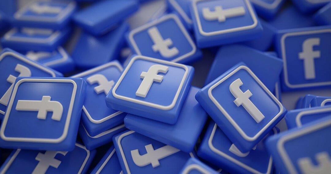 """""""Facebookのユーザー離れが加速している""""を「1枚の図」にしてみた!"""