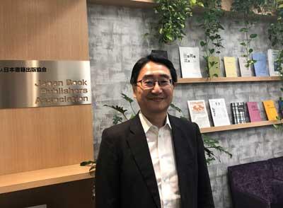 「出版先進国」日本で国際ブックフェアが再開されない不思議