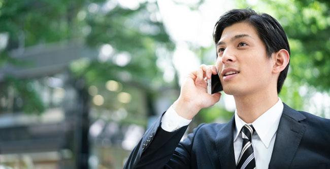 結果を出し続ける営業マンは商談後に必ず行っていることがある