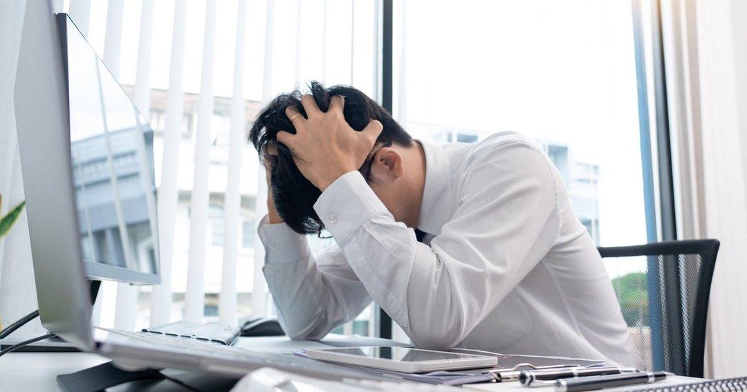 年収1000万円超の40代会社員が専業主婦・妻の死で窮地に陥ったワケ