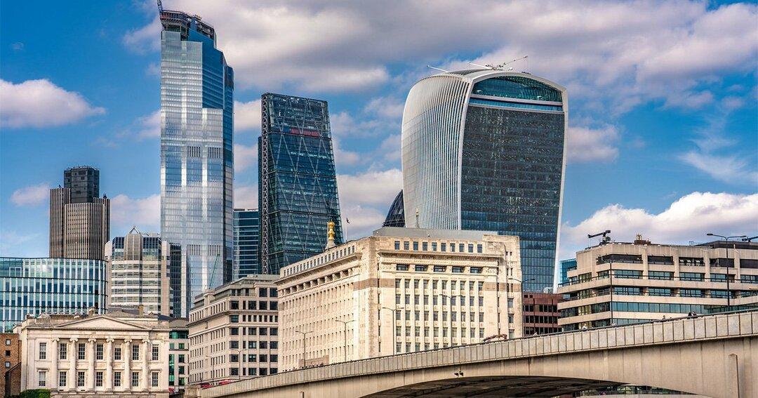 ロンドン銀行間取引金利,LIBOR