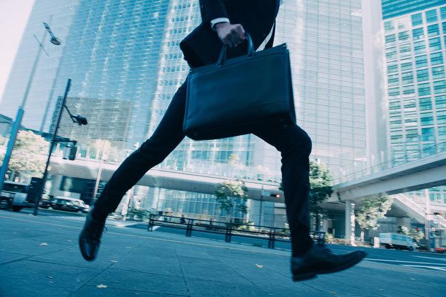 人気の低い営業職が実は「最強の職種」である理由 | News&Analysis ...