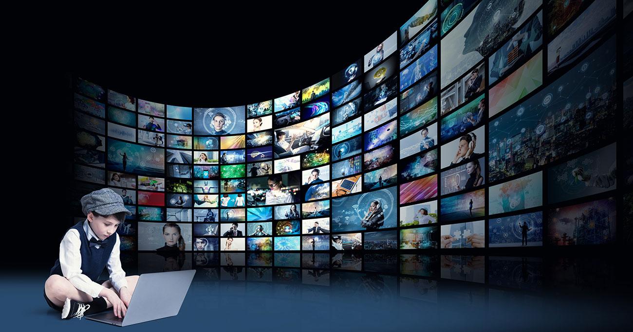 バズる動画・ライブ配信はとにかく「質」より「量」を重視すべき