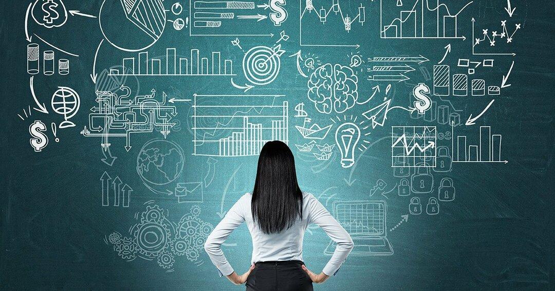 どのビジネスモデルから始めると<br />PMFしやすいのか?