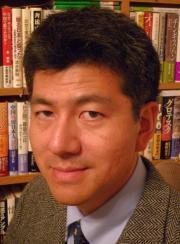 中国・習近平新政権発足<br />その性格、課題、対外政策を読む<br />――東京大学大学院政治研究科 高原明生教授に聞く