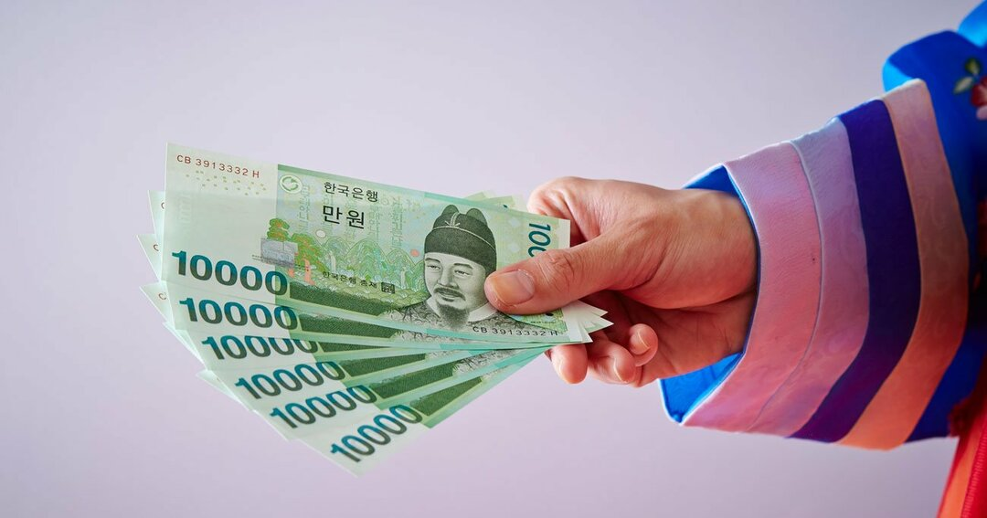 今後も韓国経済は不安定の状態が続きそうです。