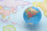 海外展開する企業の成功の秘訣